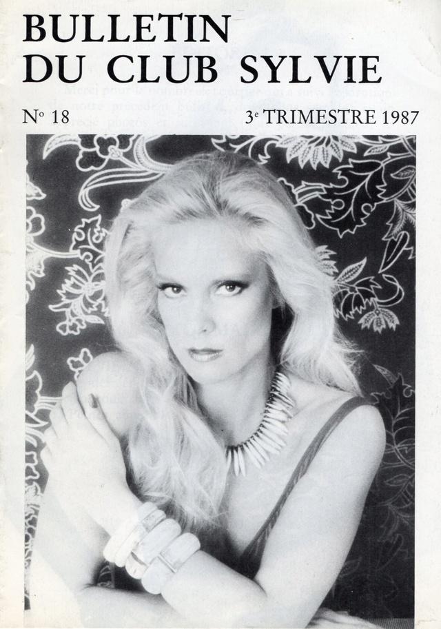 """Discographie N° 90 """"TU N'AS RIEN COMPRIS"""" - Page 4 Img47710"""