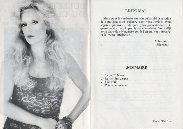 """Discographie N° 90 """"TU N'AS RIEN COMPRIS"""" - Page 4 Img47810"""