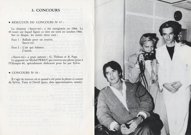 """Discographie N° 90 """"TU N'AS RIEN COMPRIS"""" - Page 4 Img48110"""