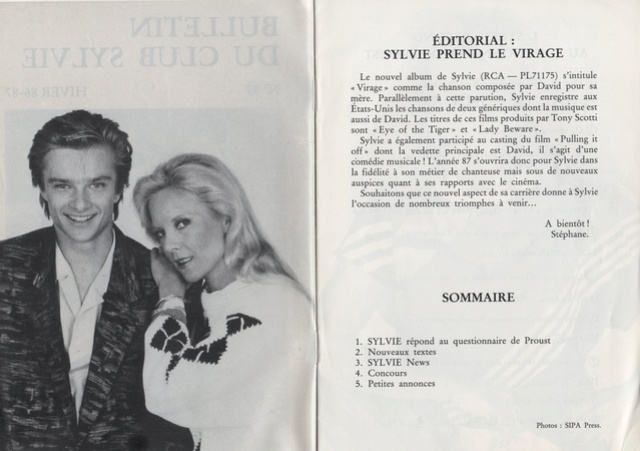 Discographie N° 89 RIEN A FAIRE - Page 4 Img48510