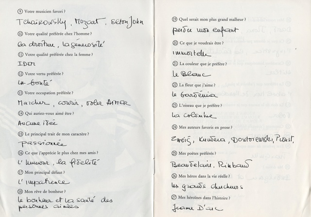 Discographie N° 89 RIEN A FAIRE - Page 4 Img48710