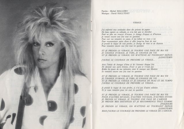 Discographie N° 89 RIEN A FAIRE - Page 4 Img48910