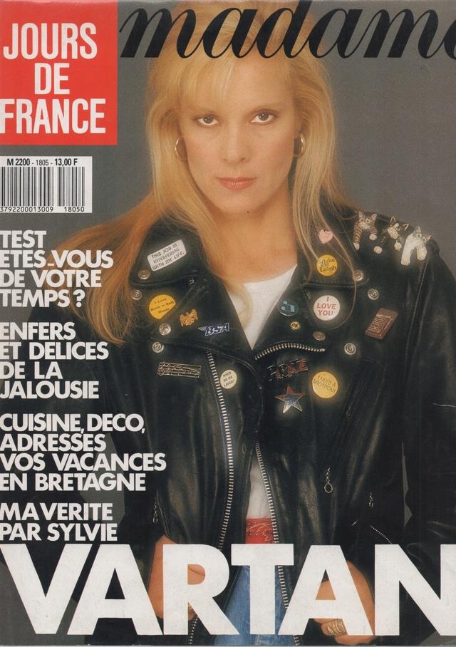 Discographie N° 92 C'EST FATAL - Page 2 Img49310