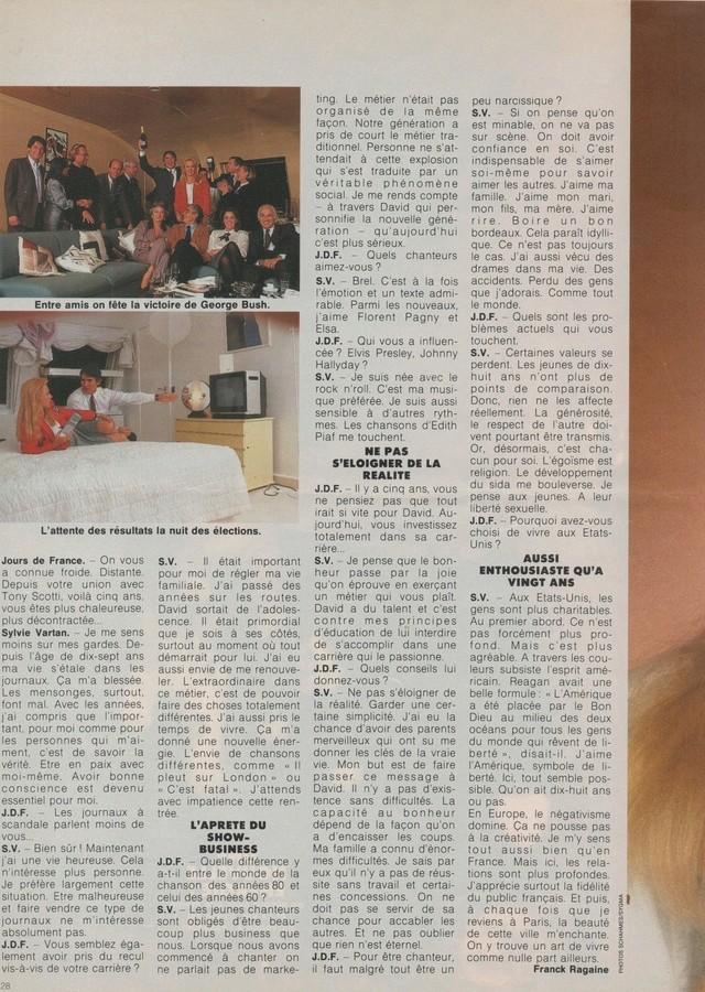 Discographie N° 92 C'EST FATAL - Page 2 Img49810