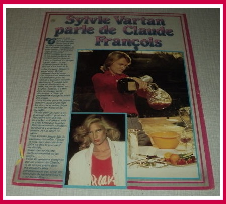 """Discographie N° 77 """"LA CHANSON AU BROUILLON"""" S-l16010"""