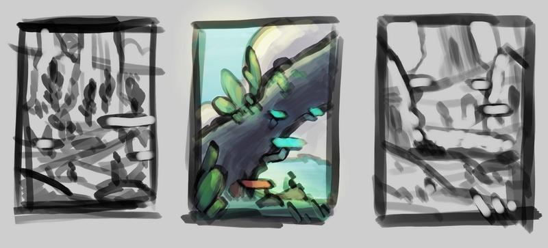 [Womker] sketchbucket - Page 6 Landse10