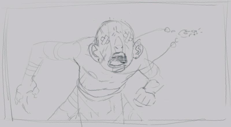 [Womker] sketchbucket - Page 8 Machaw10