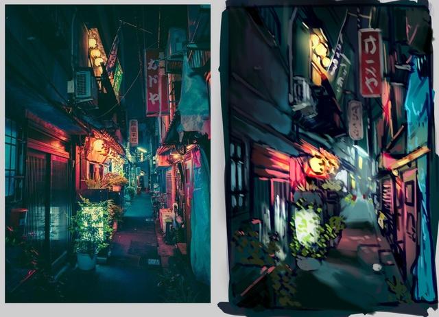 [Womker] sketchbucket - Page 6 Street11