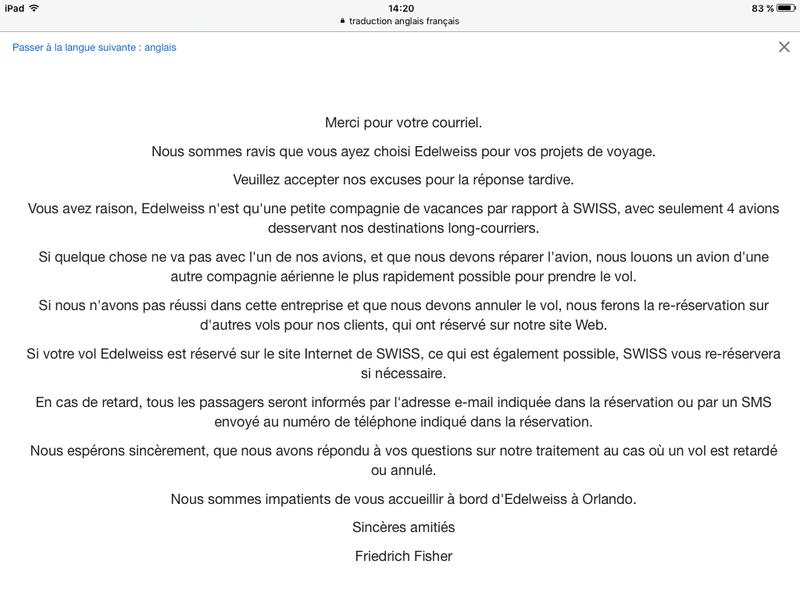 [PréTR] 2 ptits Suisse à Universal du 28 Septembre au 2 Octobre suivi de WDW du 2 au 16 Octobre 2020 (les choses sérieuse commence en page 10 ) - Page 5 Image11