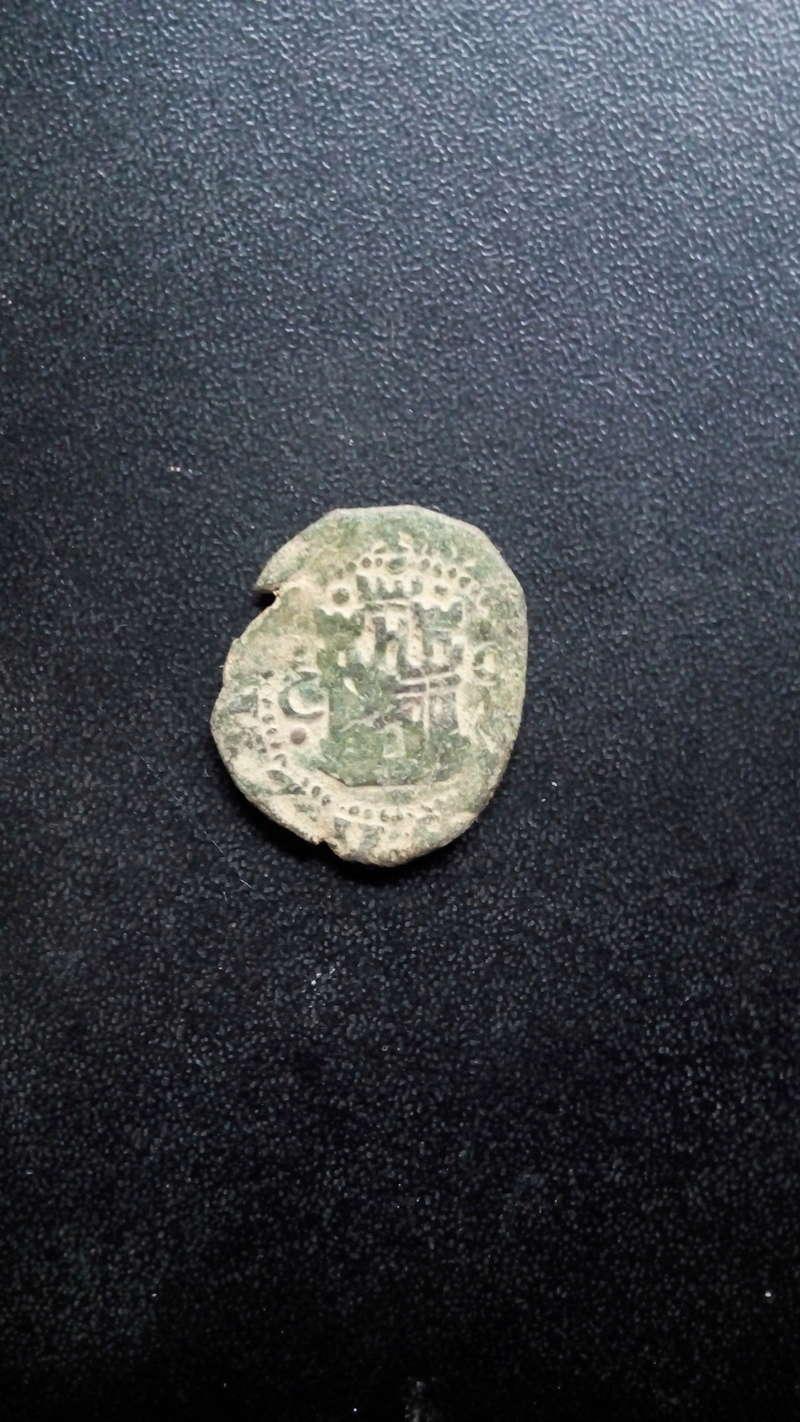 moneda a identificar  Img_2034