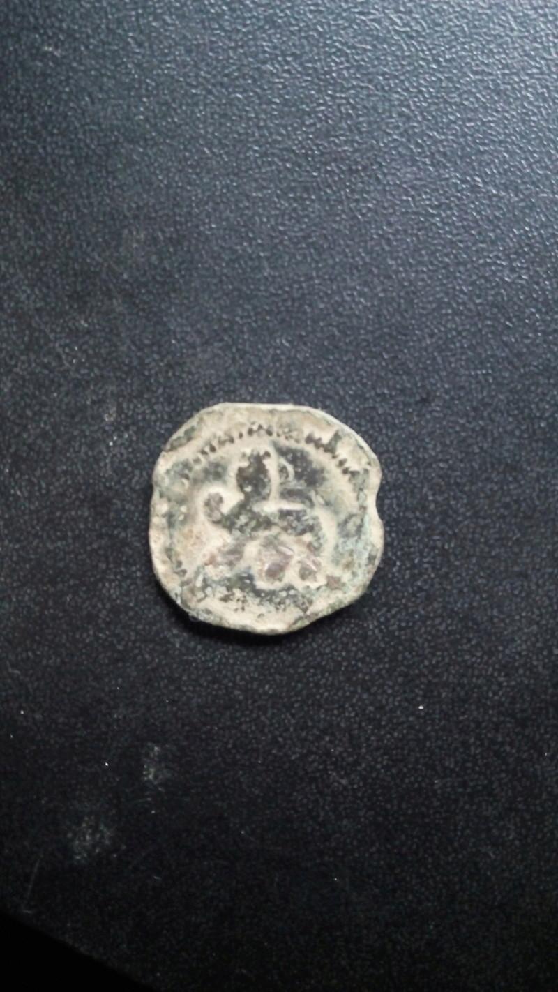 moneda a identificar  Img_2036