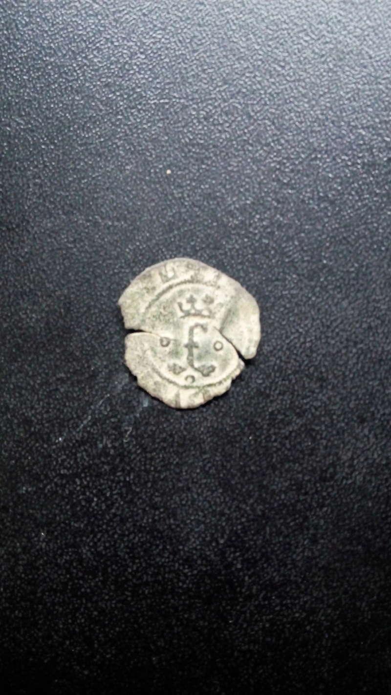 moneda a identificar  Img_2038