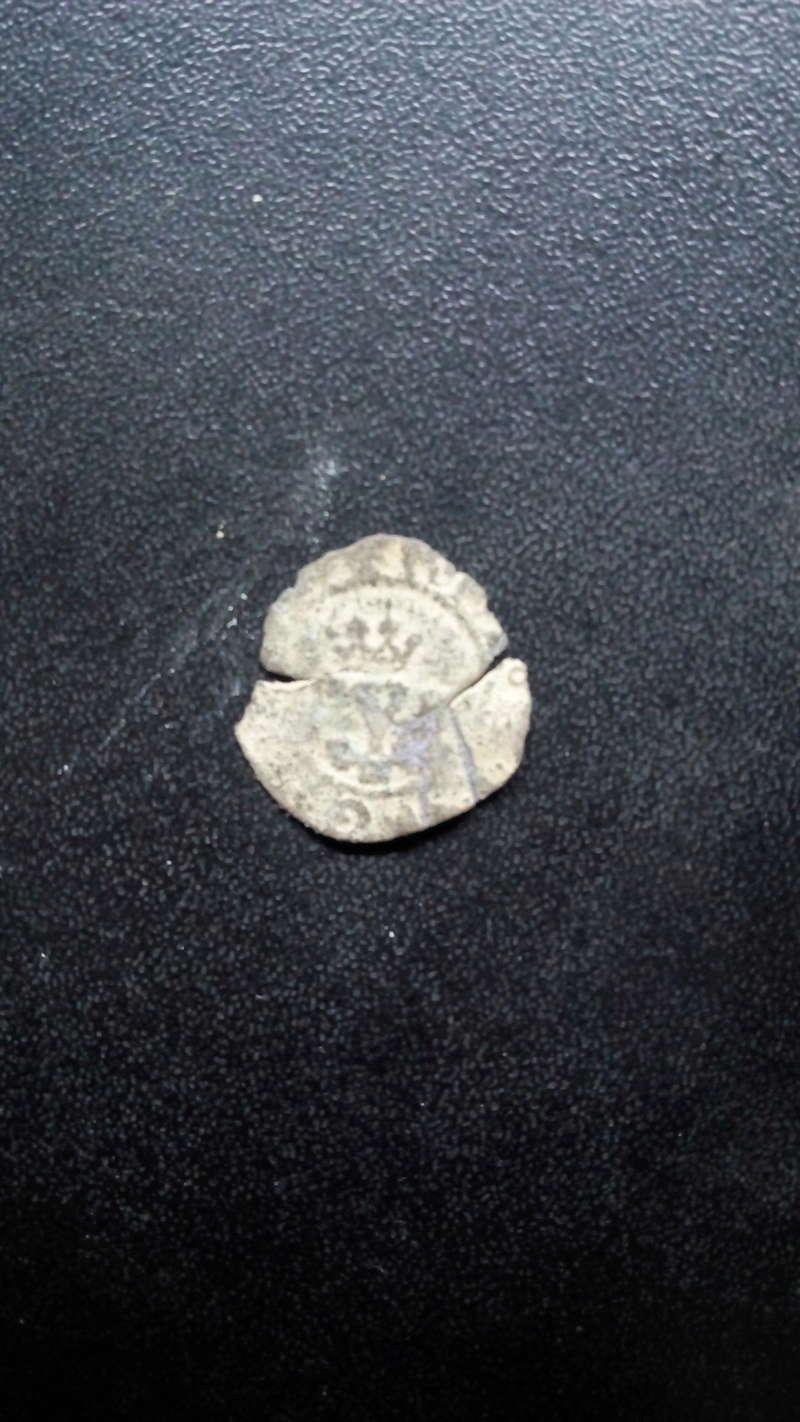 moneda a identificar  Img_2039