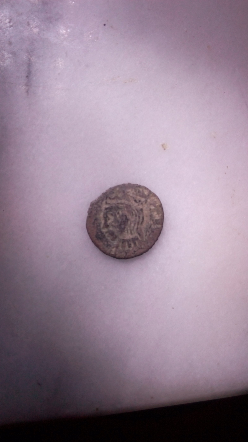 moneda a identificar  Img_2048