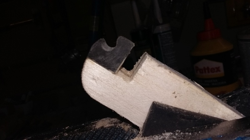 Arco de vara de tejo - Página 2 20170712