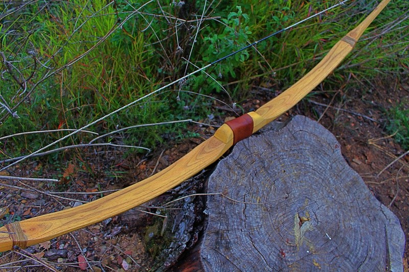Mollegabet de acacia Img_4713
