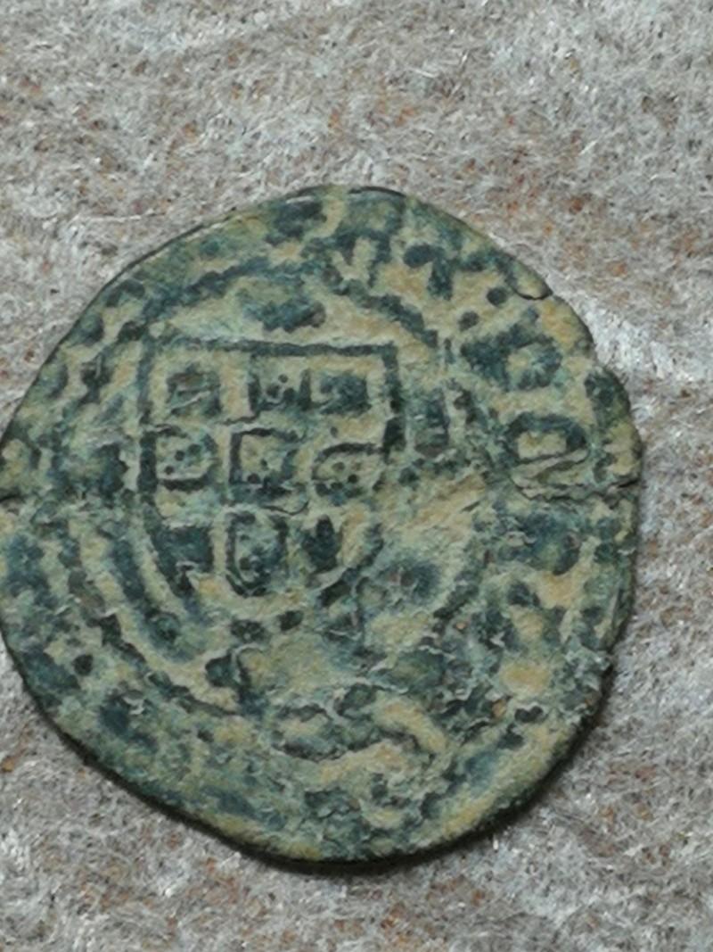 Ceitil de Alfonso V. ¿Ceuta? Ceitil11