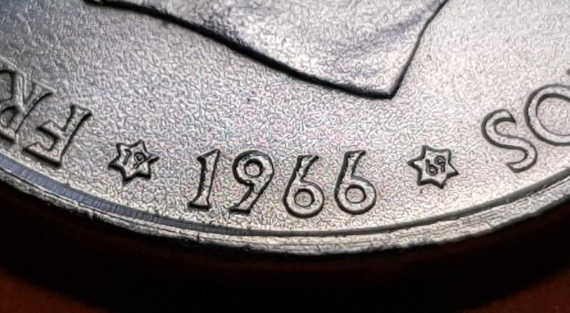 100 pesetas 1966*69 palo recto S-l16012