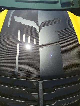 C7 Grand-Sport cabriolet - Page 5 Automo12