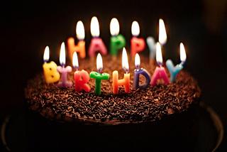 Bon anniversaire yaya 38 Dpcm_h15
