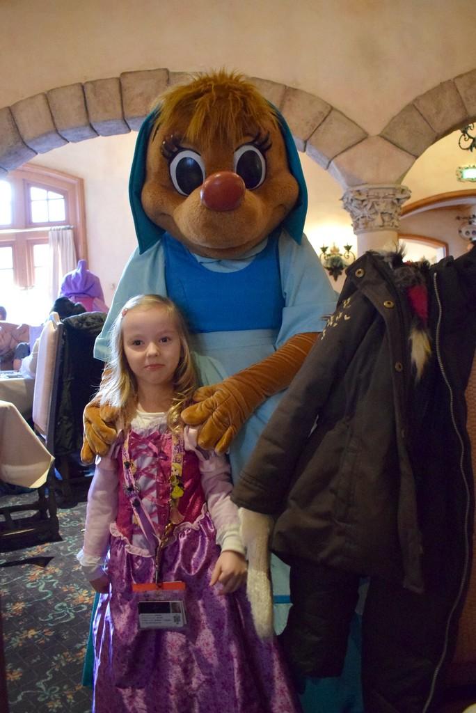TR d'un super séjour au Disneyland Hôtel entre filles (maman et mini princesse) Dsc_0016