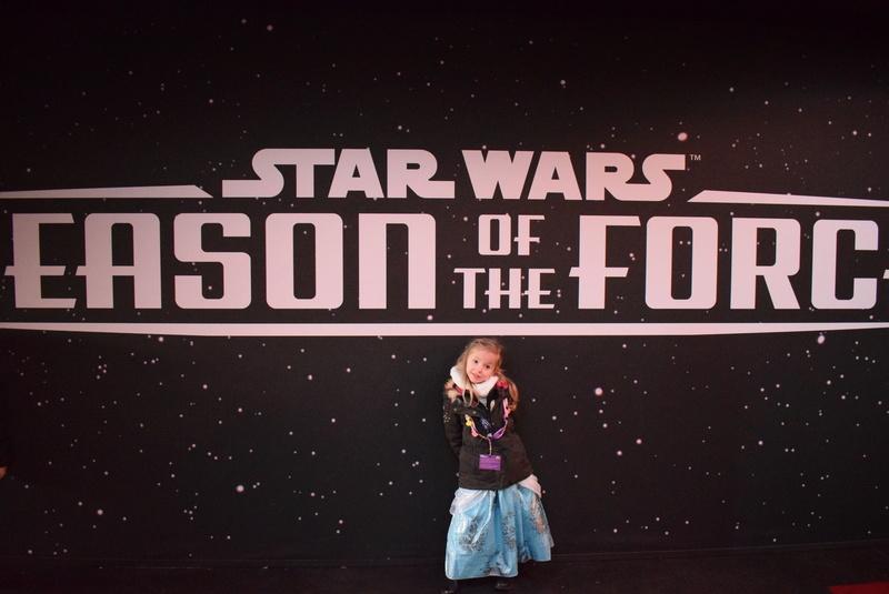 TR d'un super séjour au Disneyland Hôtel entre filles (maman et mini princesse) Dsc_0110