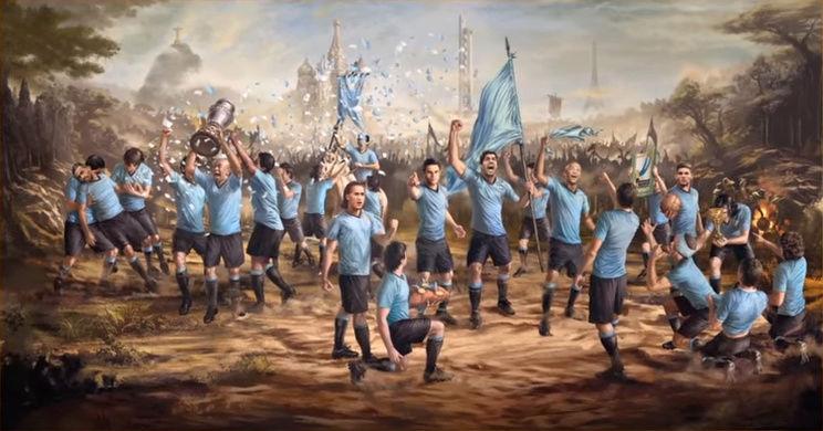 Selección Uruguaya de Fútbol - Página 3 23_ori10