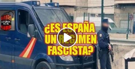 ¿Es España un régimen fascista? Sin_ty10