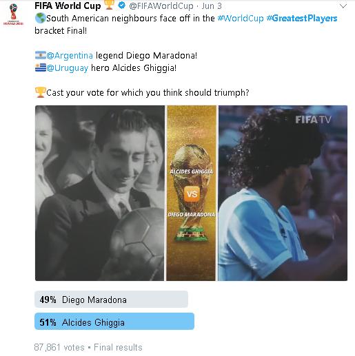 Selección Uruguaya de Fútbol - Página 3 Votaci14