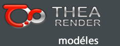 MODELES 3D