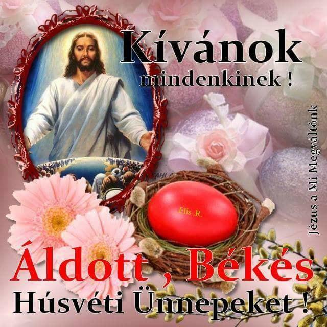 HRISTOS VOSKRESE -SREĆAN USKRS - Page 9 29572910