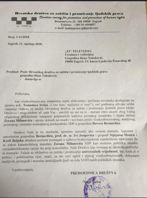 POSTAJE LI HRVATSKA PRAVNA (demokratska )  DRŽAVA ?  - Page 17 Dtlund10
