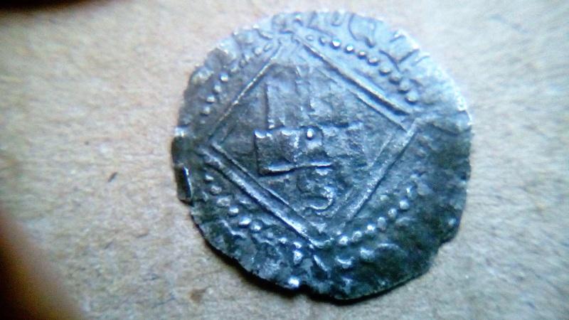 Dinero de Pedro I. Sevilla (Opiniones) Img_2011