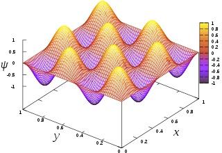 Гипотеза Симуляции-почему квантовая физика, AI и восточные мистики соглашаются, что мы находимся в видеоигре.  1-510