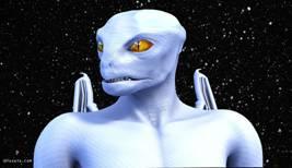 Мегаобновление Кори Гуда: Раса Древних Строителей – возвращение наследия человечества за миллиарды лет 389_211