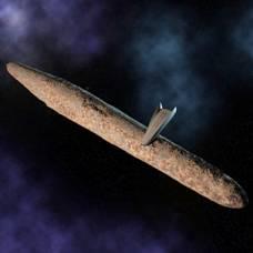 Мегаобновление Кори Гуда: Раса Древних Строителей – возвращение наследия человечества за миллиарды лет. Часть 2 390_3210