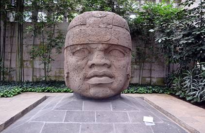 Мегаобновление Кори Гуда: Раса Древних Строителей – возвращение наследия человечества за миллиарды лет. Часть 2 390_3610