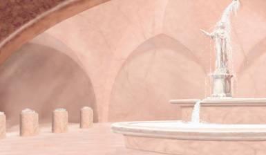 Мегаобновление Кори Гуда: Раса Древних Строителей – возвращение наследия человечества за миллиарды лет. Часть 2 390_4310