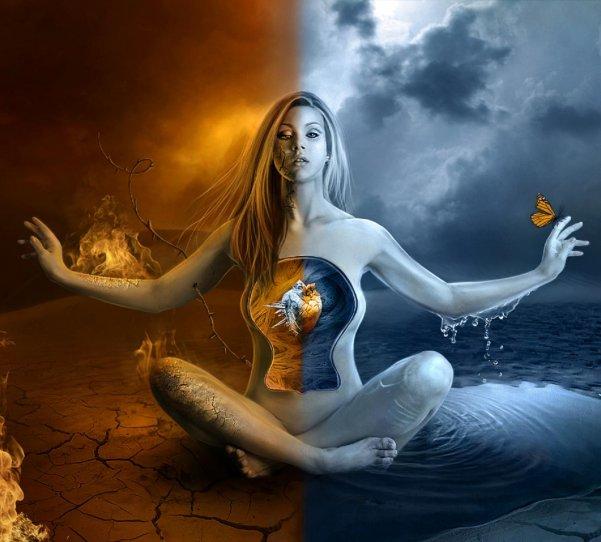 Вред и опасность медитации – какие есть негативные последствия  Eaioae10
