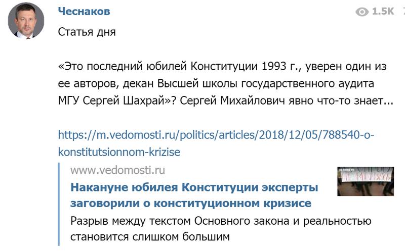 КСюша Ieaezz70