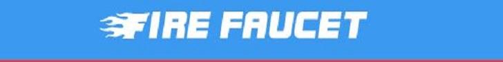 [NoRefback] FIREFAUCET - Firefaucet.win - LA MEJOR FAUCET EN MUCHO TIEMPO Captur17