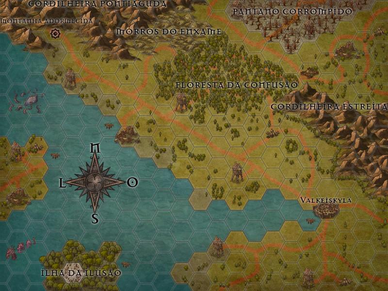 A Sombra de Orcus OFF - Página 3 Mapa_d10
