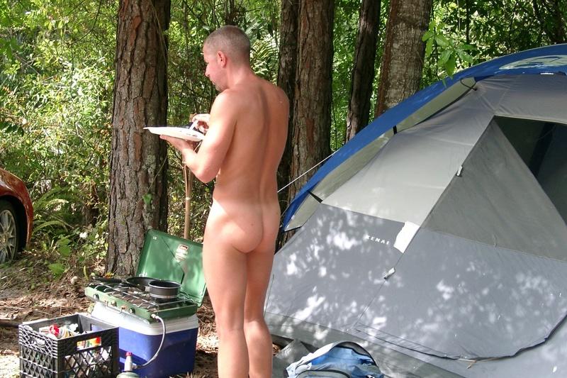 Camping sauvage - Page 5 Tumblr38