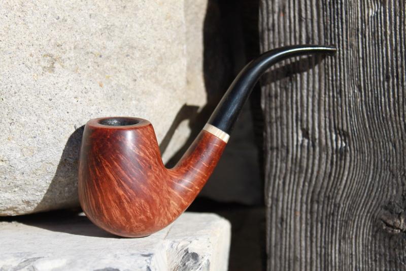 Mature asiatique pipe