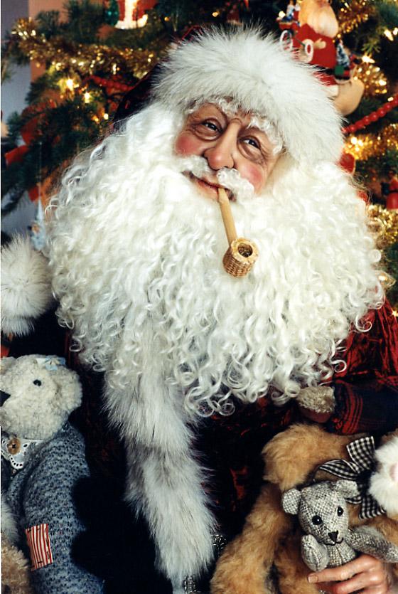 Le Noël de la Joyeuse Bouffarde 9cc8f910
