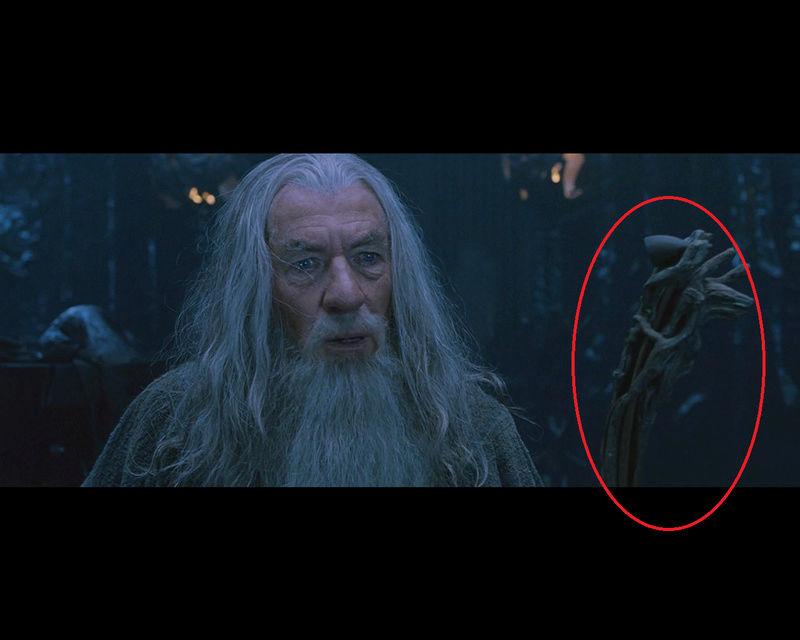 Gandalf et ses pipes Kbd5ih10