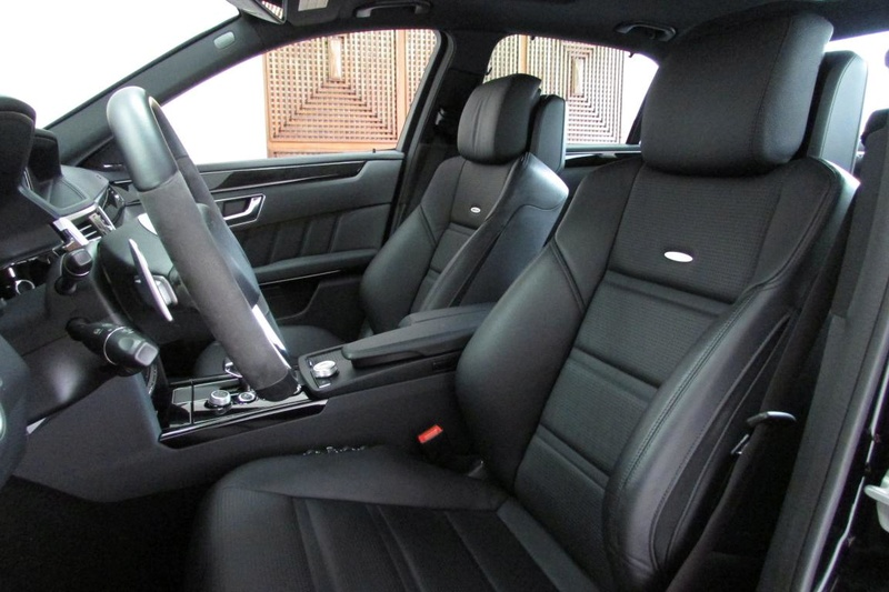 W212 E63 AMG 5.5 biturbo Performance Pack P30 R$ 267.000,00 - VENDIDO Img_3213