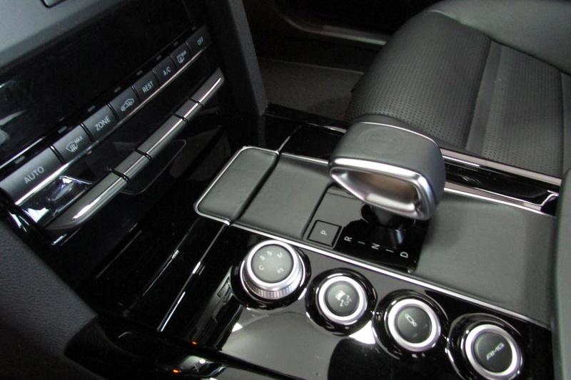 W212 E63 AMG 5.5 biturbo Performance Pack P30 R$ 267.000,00 - VENDIDO Img_3214