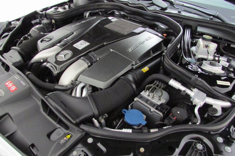 W212 E63 AMG 5.5 biturbo Performance Pack P30 R$ 267.000,00 - VENDIDO Img_3215