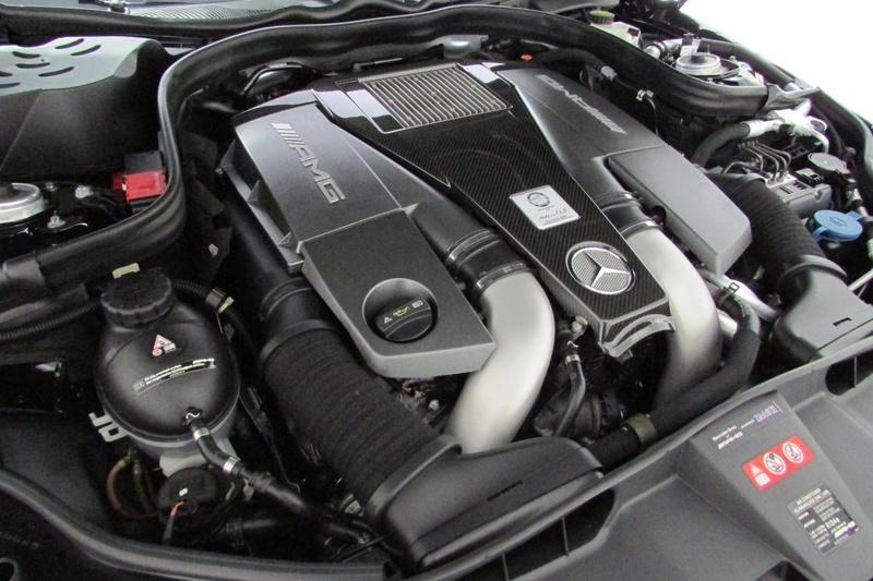 W212 E63 AMG 5.5 biturbo Performance Pack P30 R$ 267.000,00 - VENDIDO Img_3216